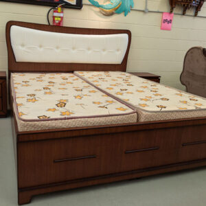 What Things You Must Consider Before You Buy An Indian Style Bed